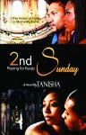 2nd Sunday: Playing for Keeps