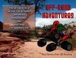 True off road stories from off-roading.