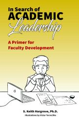 In Search Of Academic Leadership