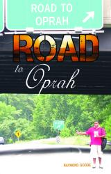 ROAD to Oprah