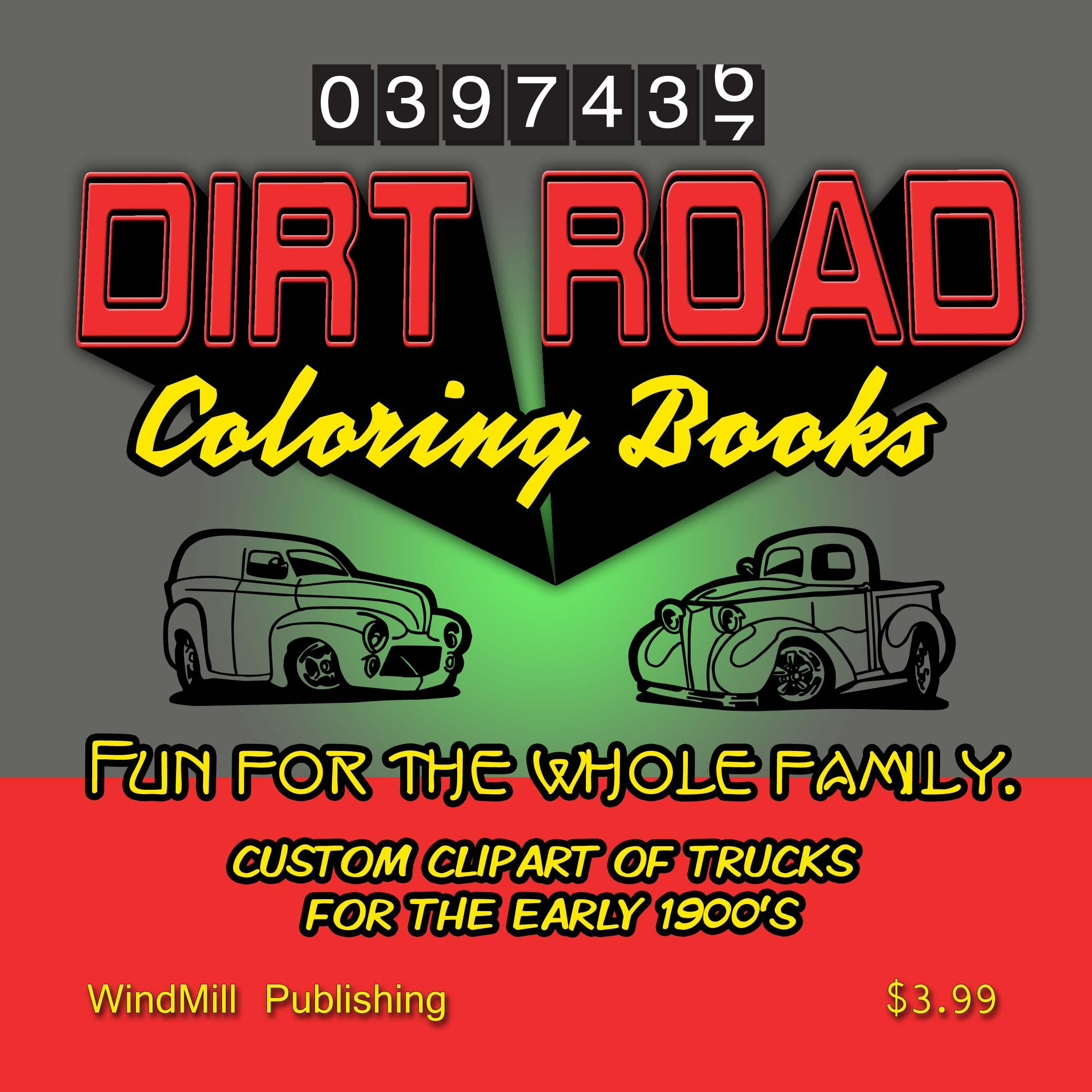 Cute Frozen Coloring Book Huge Adult Themed Coloring Books Shaped Monster High Coloring Books Glassjaw Coloring Book Young Bird Coloring Book ColouredAnti Coloring Book Custom Coloring Book : Truck Edition | Printcuda